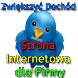 strona_internetowa_dla_firmy