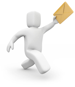 Mailing – email marketing