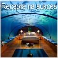 Recepta na sukces
