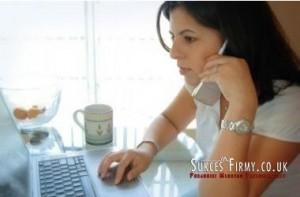 rejestracja-Self-employed